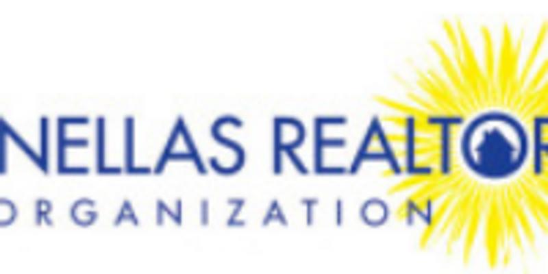 CRB Designation Courses for Pinellas REALTOR Organization (Florida)