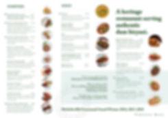2019-march-online-menu.jpg