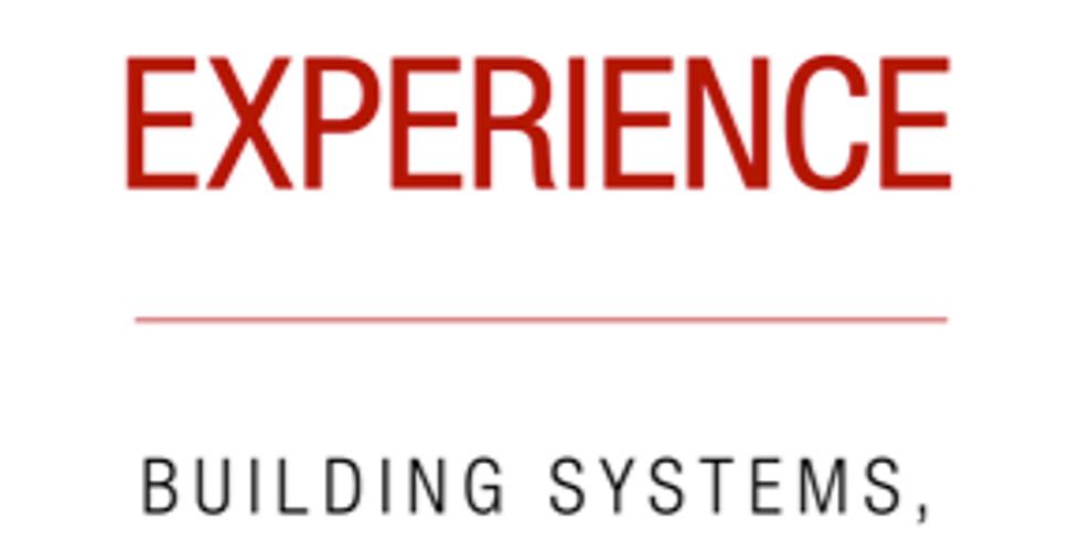 Customer Experience Class