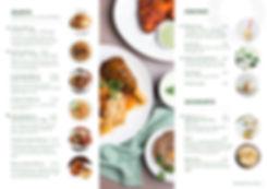 2019-march-online-menu2.jpg