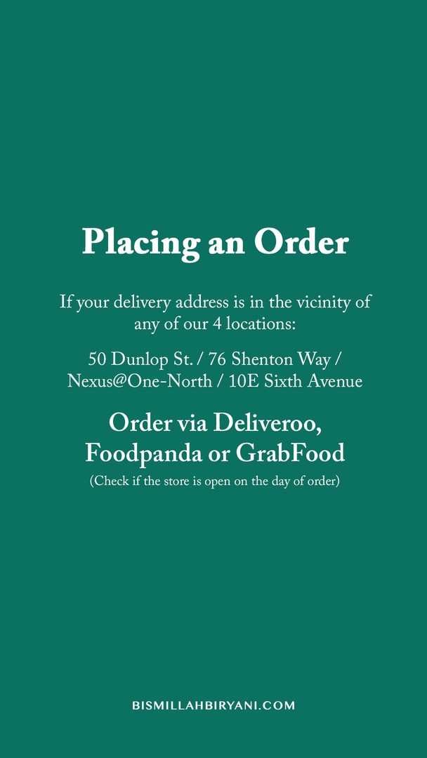 order3.jpg