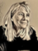 Catherine Le Bouill.jpeg