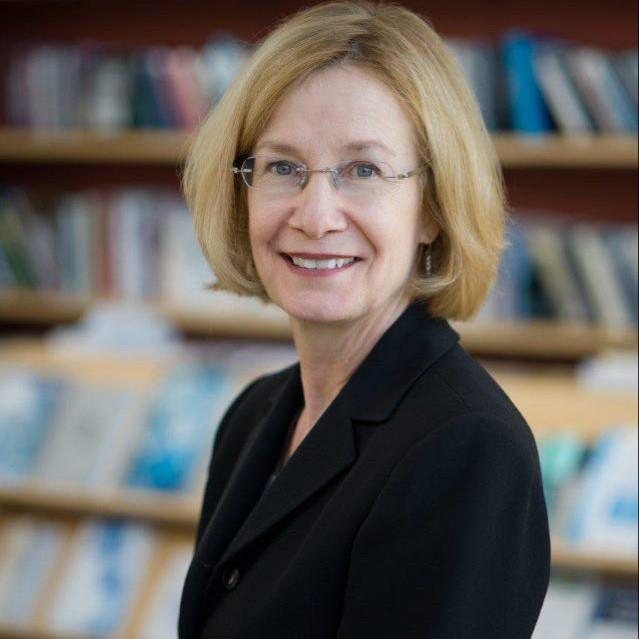 Professor Catherine Lutz