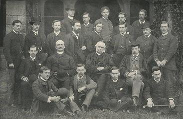 Stubbs Original Committee.jfif
