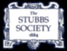 Stubbs%2520Transparent%2520Logo_edited_e