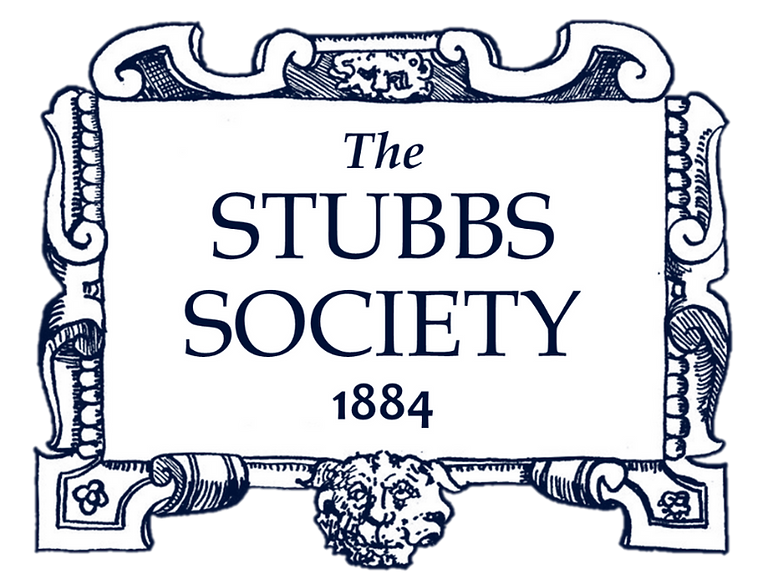 Stubbs%2520Transparent%2520Logo_edited_e