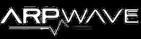 ArpWave.png