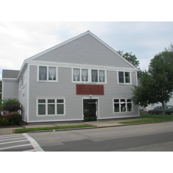 Chiropractic Healing Arts Center1a.png