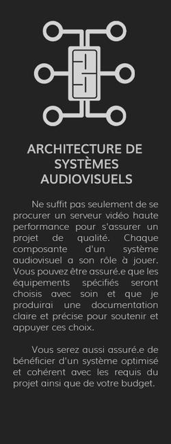 Slider_Architecture