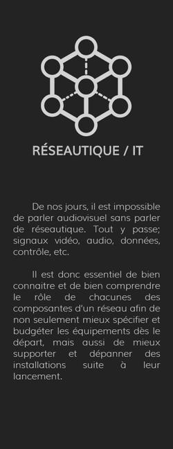 Slider_Réseau