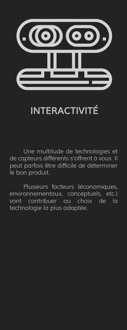 Slider_Interactivité