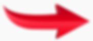 56-563173_arrow-png-transparent-images-p