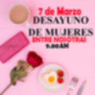 arreglo-desayuno-romantico-rosa-presente