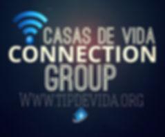 CASAS DE VIDA LOGO.JPG