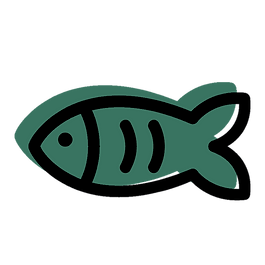 SVC_fish icon.png