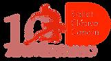 logo%20bcc%2010%20aniversario_edited.png