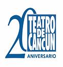 logo Teatro 20 aniversario.png