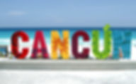 Cancun International Ballet Festival