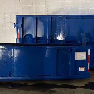 Copy of A Definitive Guide to Renting A Roll-Off Dumpster
