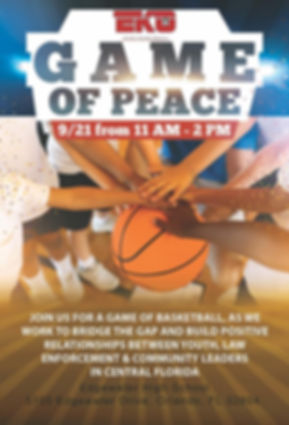 Game of Peace Flyer.jpg