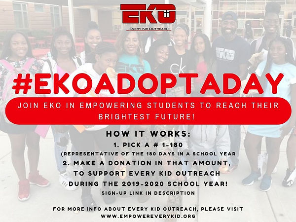 #EKOADOPTADAY.jpg