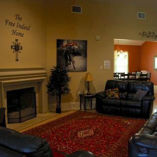 fireplace area.jpg