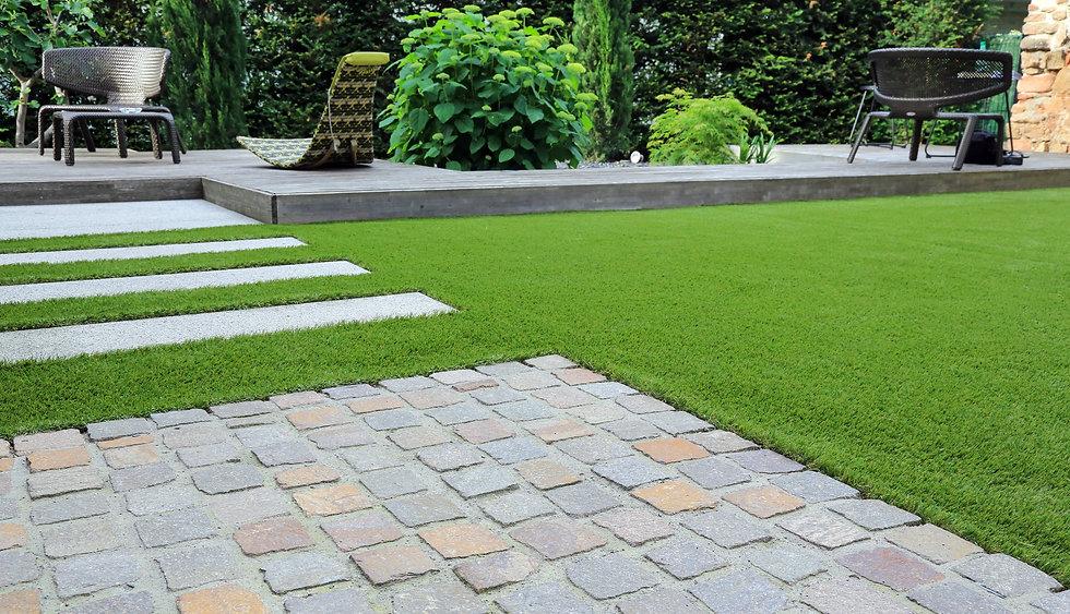 Back Garden Image v2.jpg