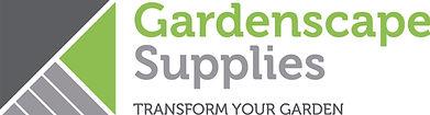 GardenScape_Logo_Medium.jpg