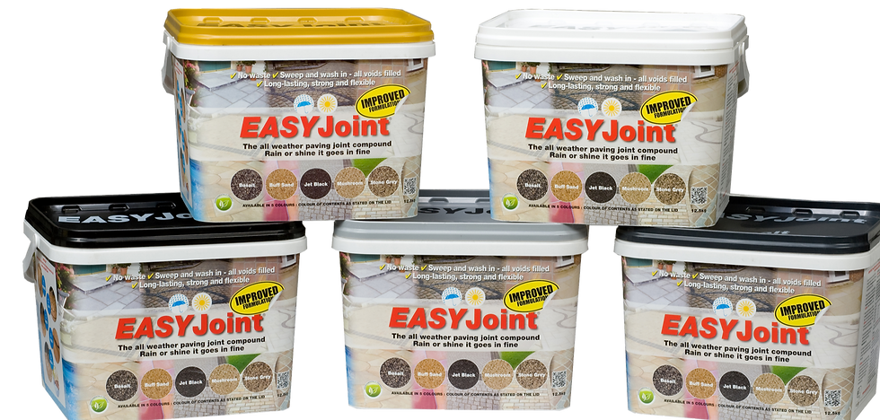 EasyJoint-5-tubs-group-CO_edited_edited.png