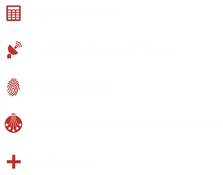 SERVICES BANNER2.png