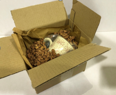 Packaging Box-Pic.png