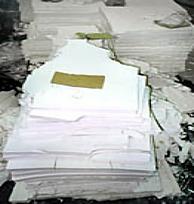 6Av-Cardboard3.png
