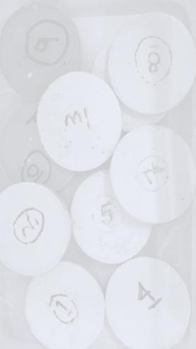 Tablets BG .png