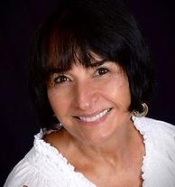 Carmen Torman