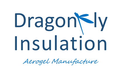 Dragonfly Insulation Logo.png