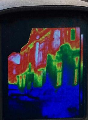 Thermal image of building.jpg