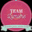 Team Lumière logo.png
