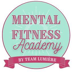Mental fitness academy.png