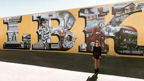 Lubbock, TX: Stars of Broadway