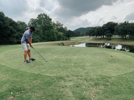 Boerne, TX: Tapatio Springs and other gems around Boerne