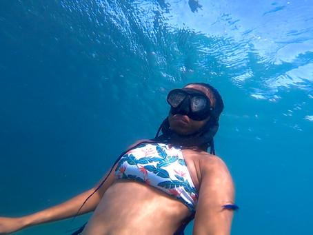 Ocean Privilege