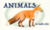 Fox_COVER.jpg