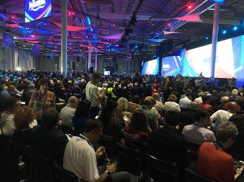 Convention Ouverture.jpg