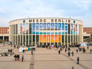 Messe_Berlin_edited.jpg