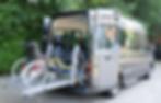Rollstuhl Wheelchair MEISSNER L&T