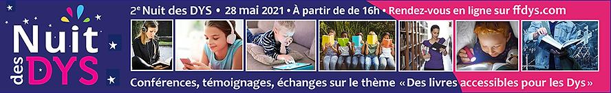 Banniere_Nuit_des_Dys_2021.png