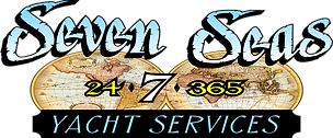 SEVEN SEAS YACHT SERVICE NO BACKGROUND.p