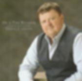 Doug Larson | He's The Reason CD cover