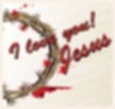 Covenant | Blood of Jesus