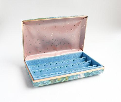 Jewelry Organizer - Monet